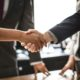5 tips to grow an outstanding referral partnership